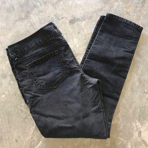 MUDD   Black Skinny Jeans